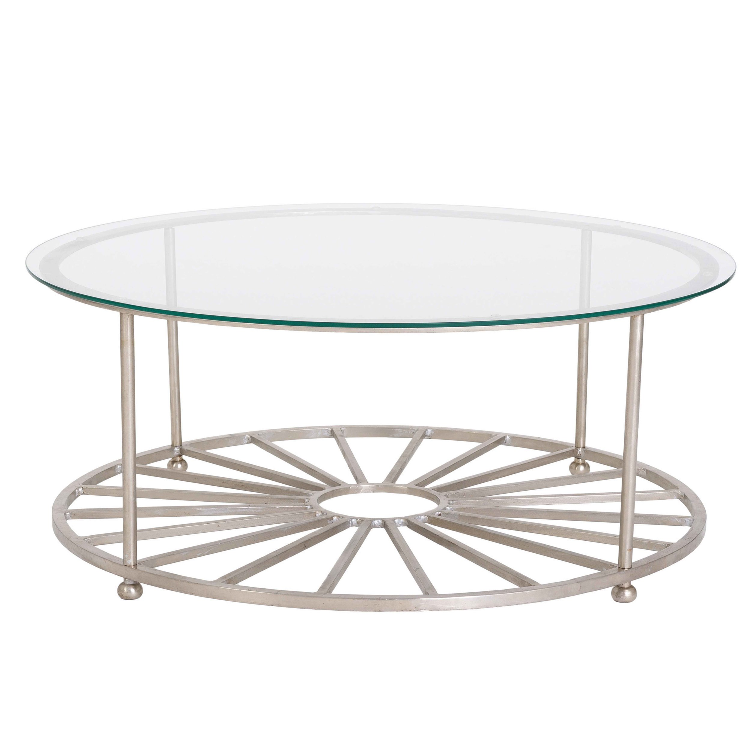Casper Coffee Table_lowres.jpg