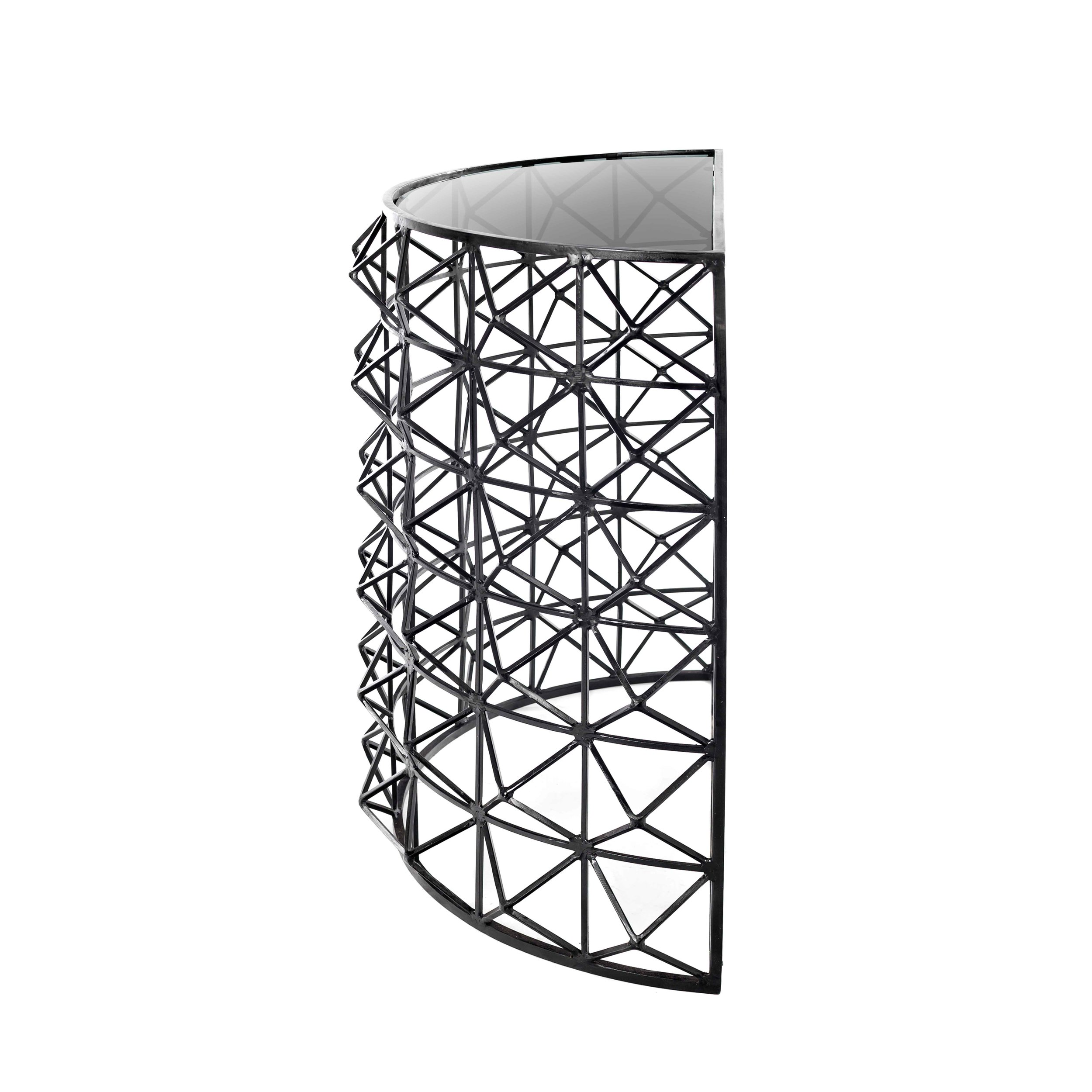 Armour Console Table Side_lowres.jpg