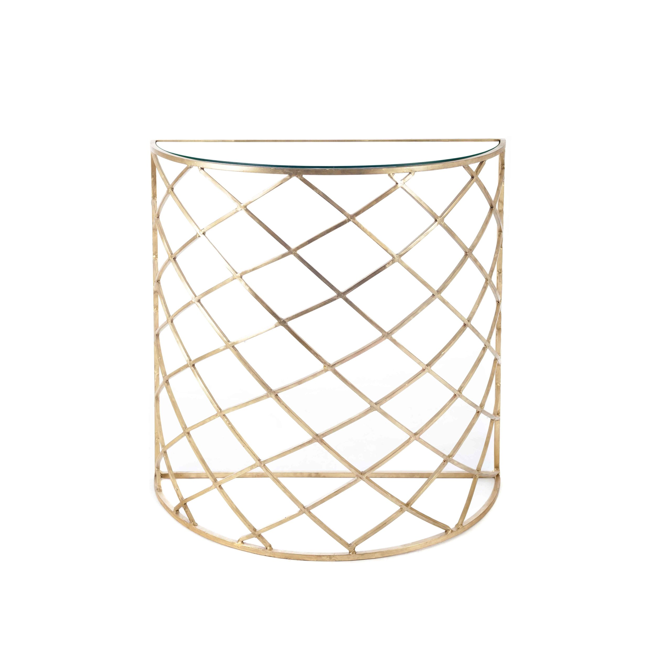 Ribbon Console Table Front_lowres copy.jpg