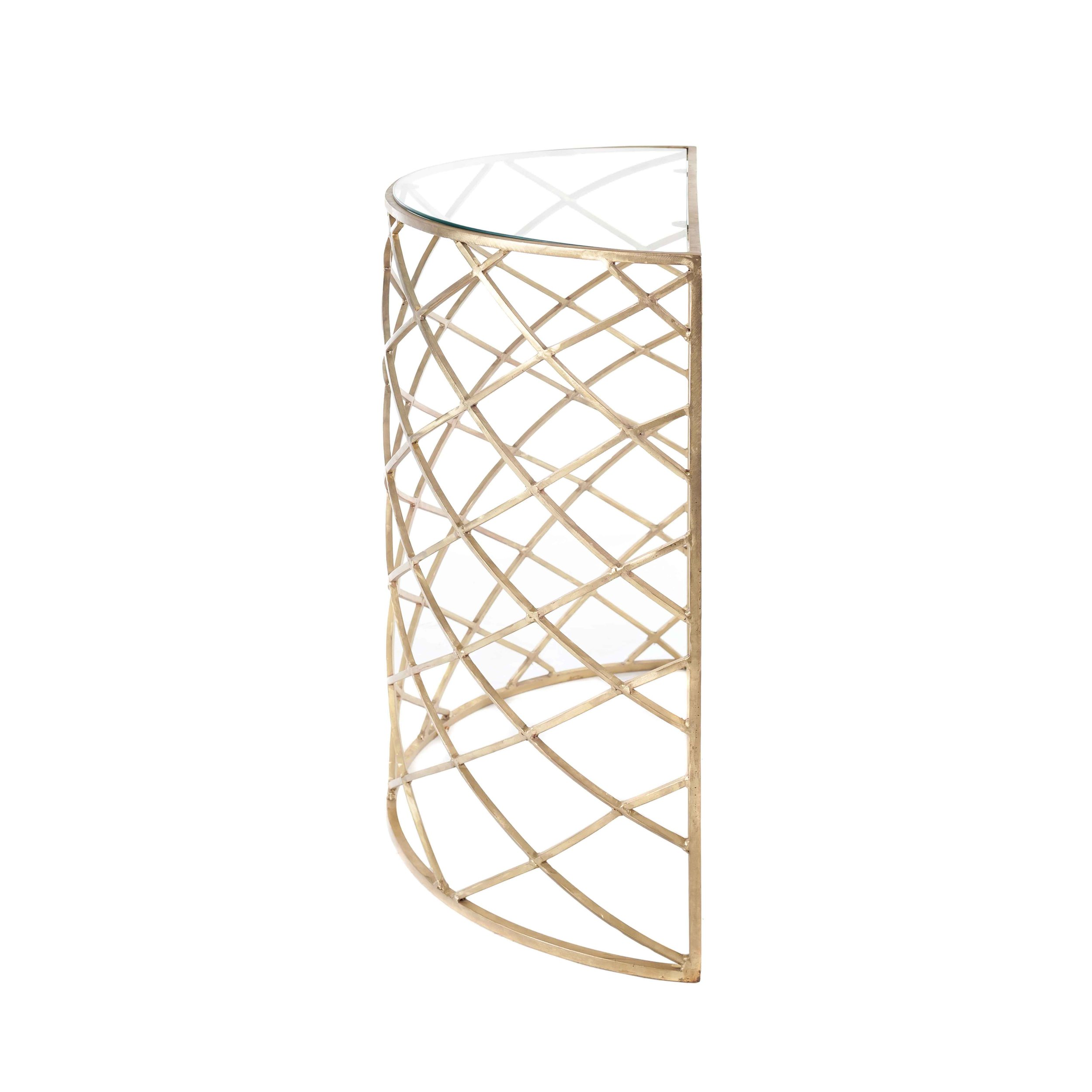 Ribbon Console Table Side_lowres copy.jpg