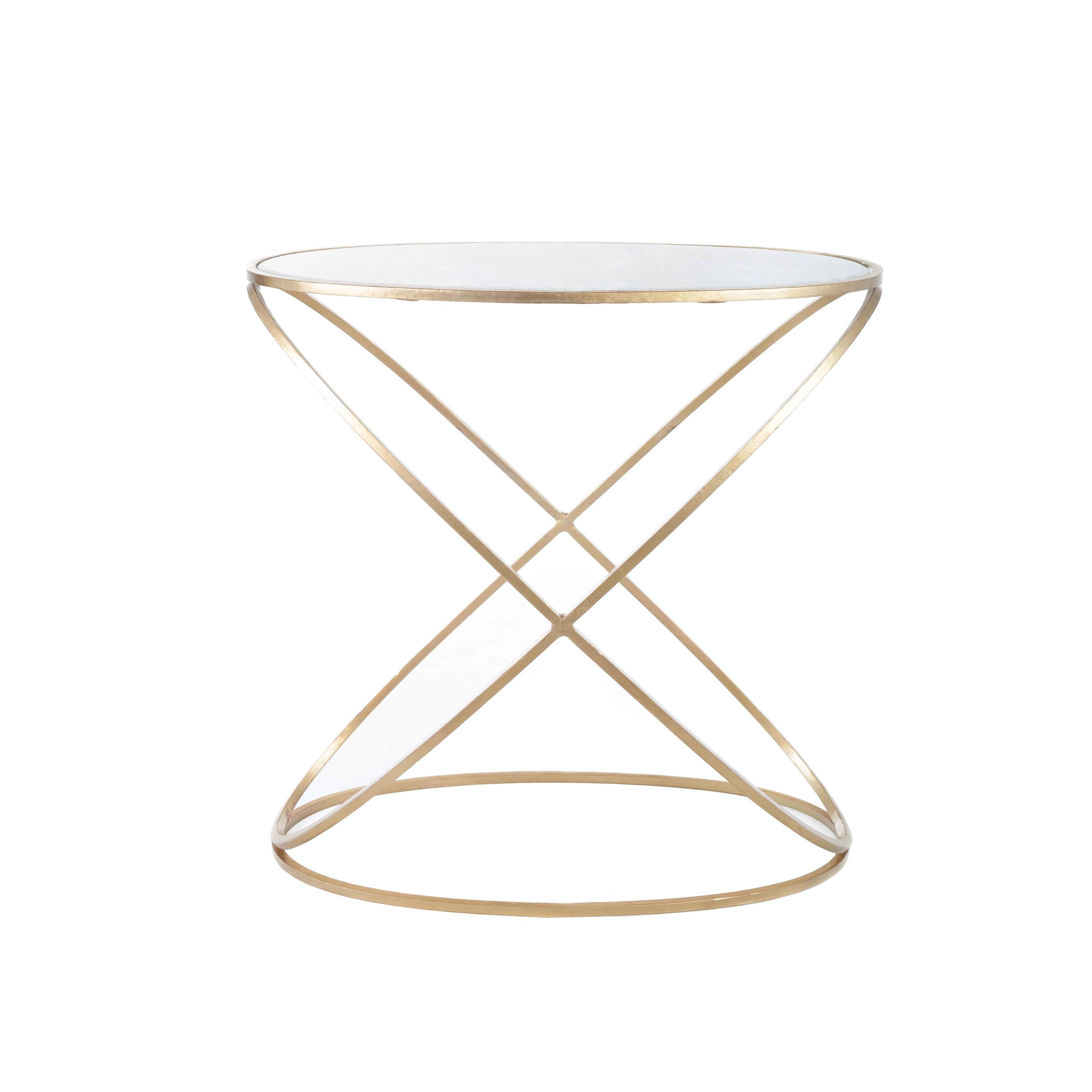 Olympic Side Table Front_lowres.jpg