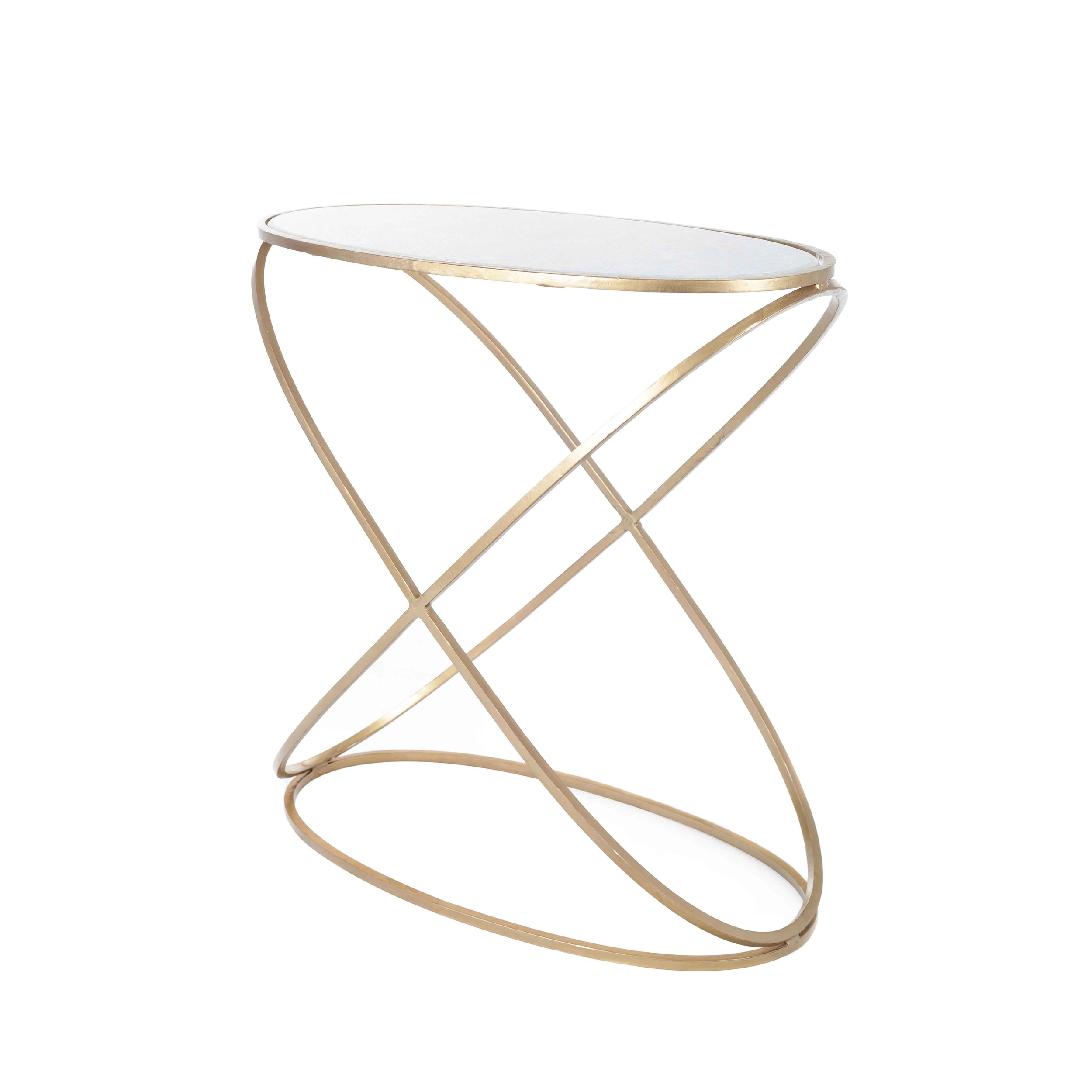 Olympic Side Table Angle_lowres.jpg