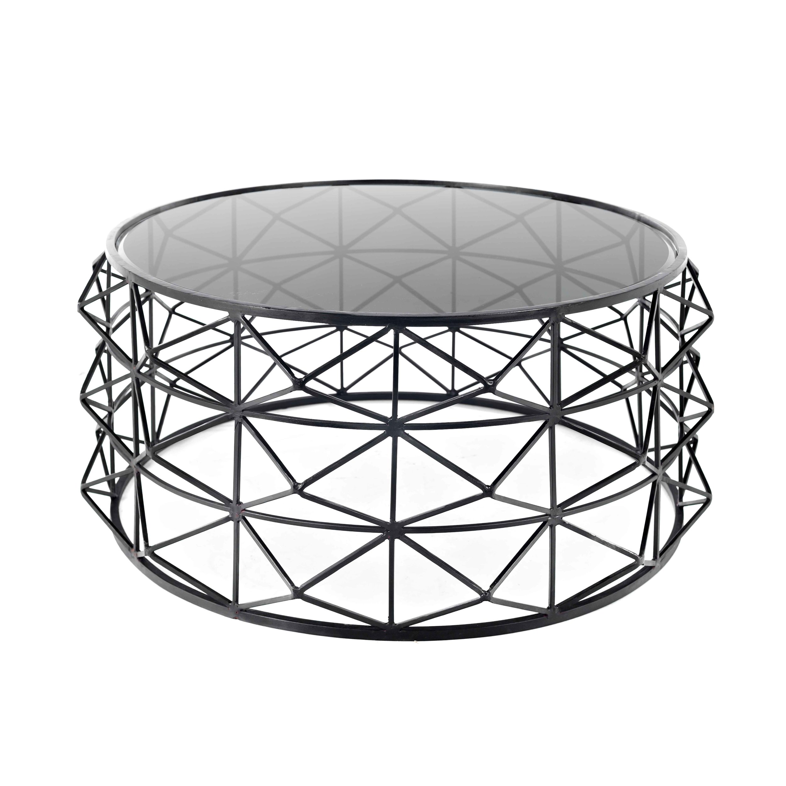 Armour Coffee Table Front_lowres.jpg