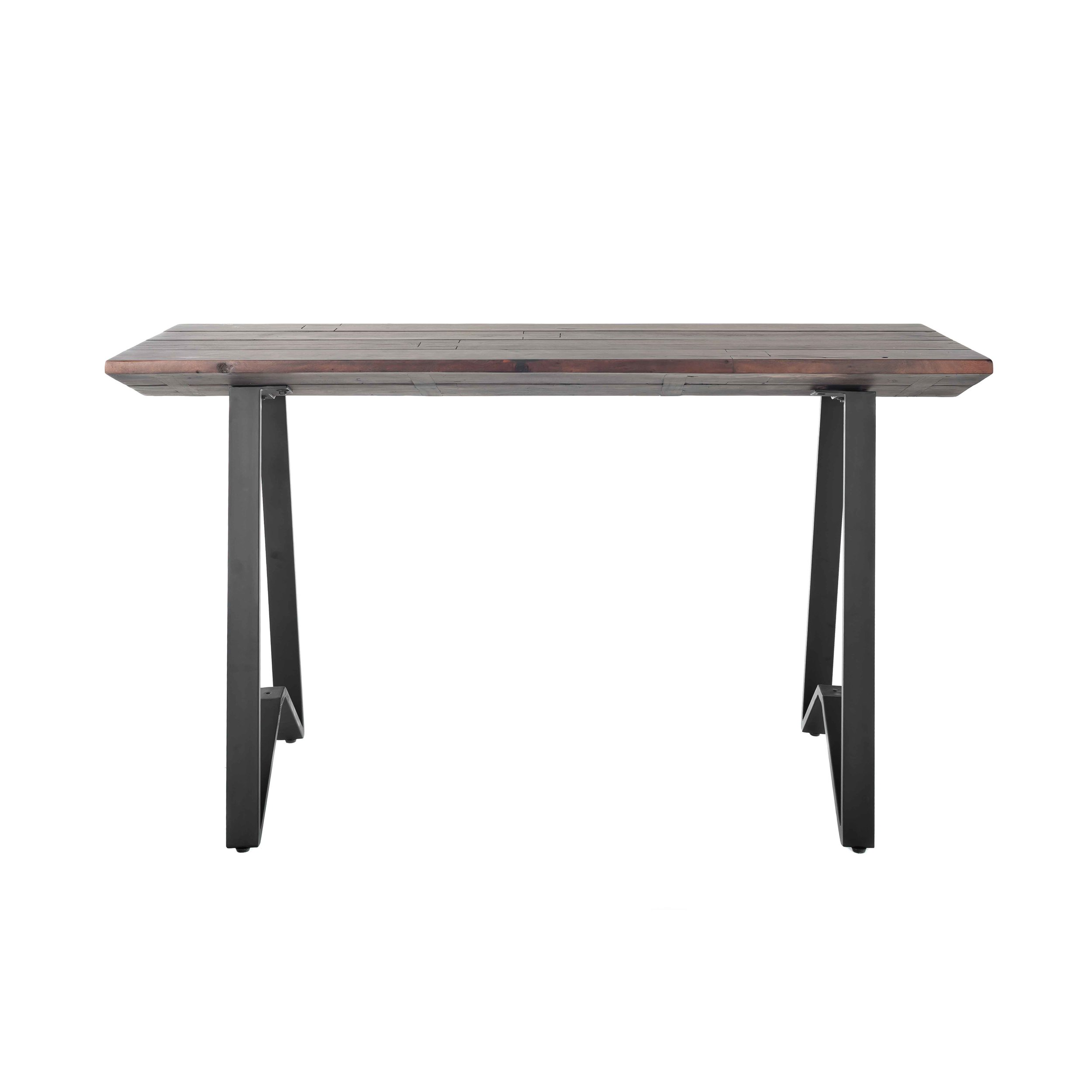 Mackenzie Counter Table Front_lowres.jpg
