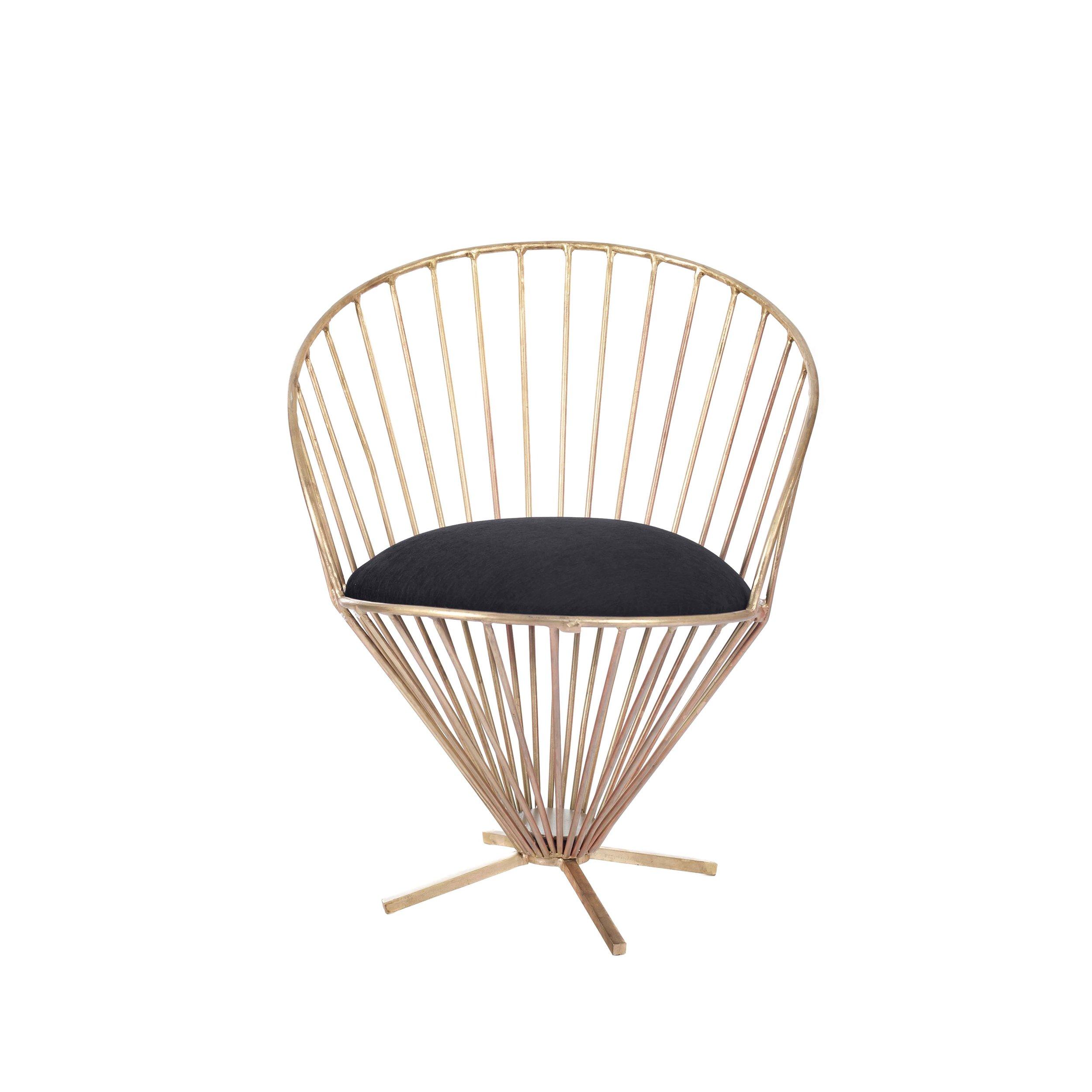 Phoenix Chair Front_lowres.jpg
