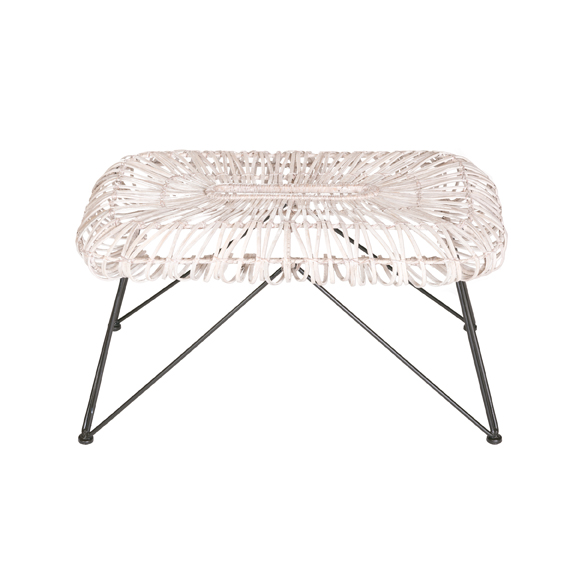 Caloy Bench Front_iso_RGB_small.jpg