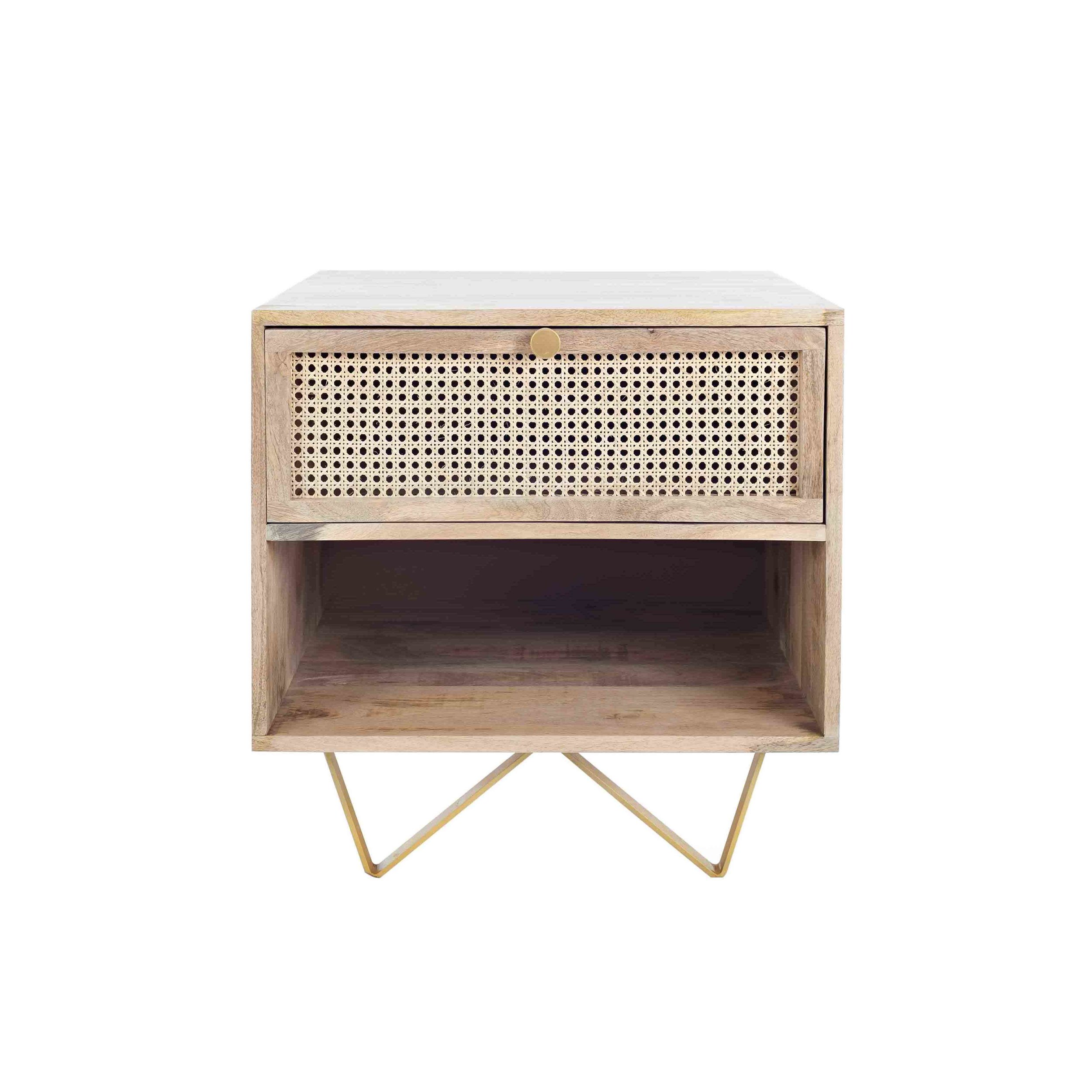 Kyoto End Table 1.jpg
