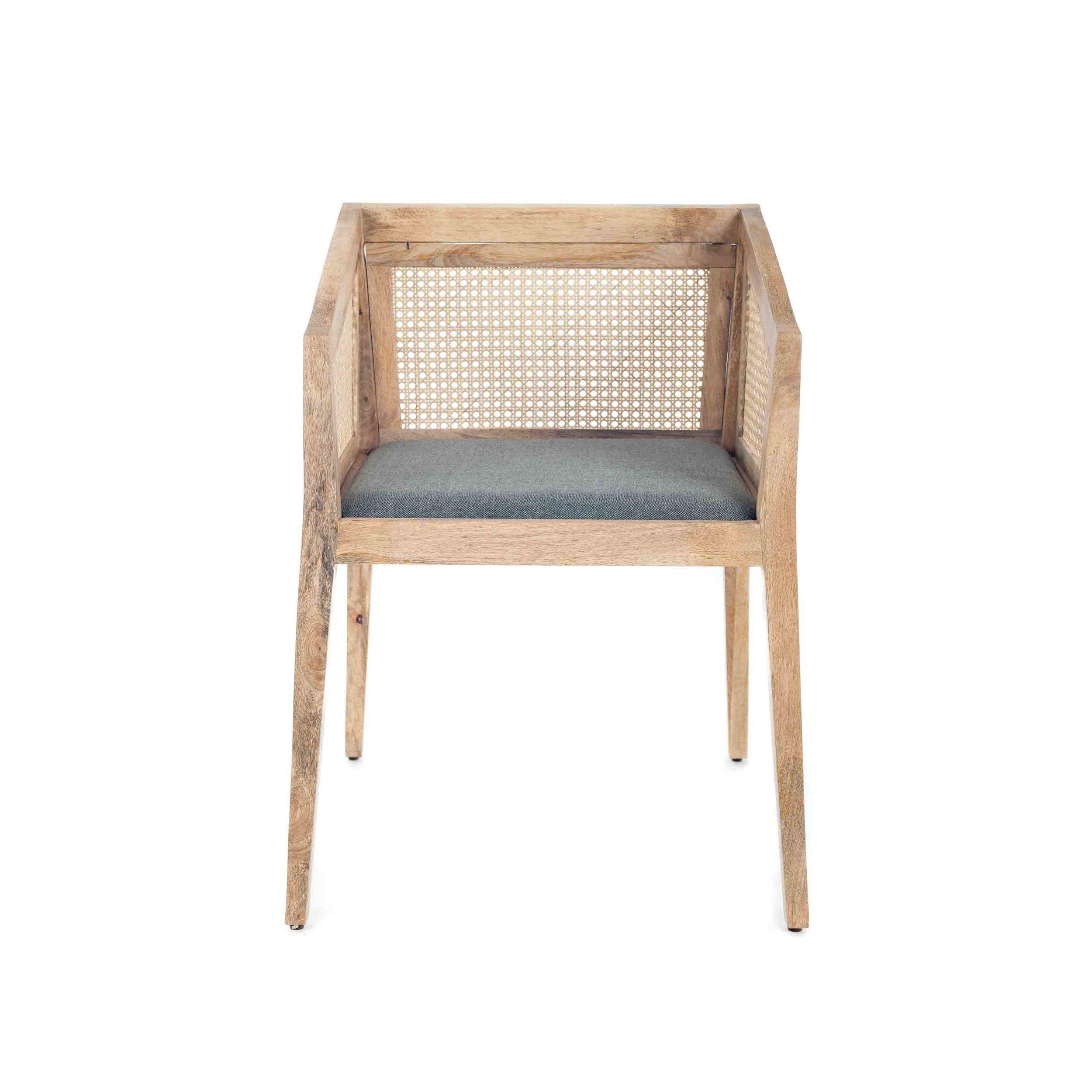 Kyoto Chair 1.jpg