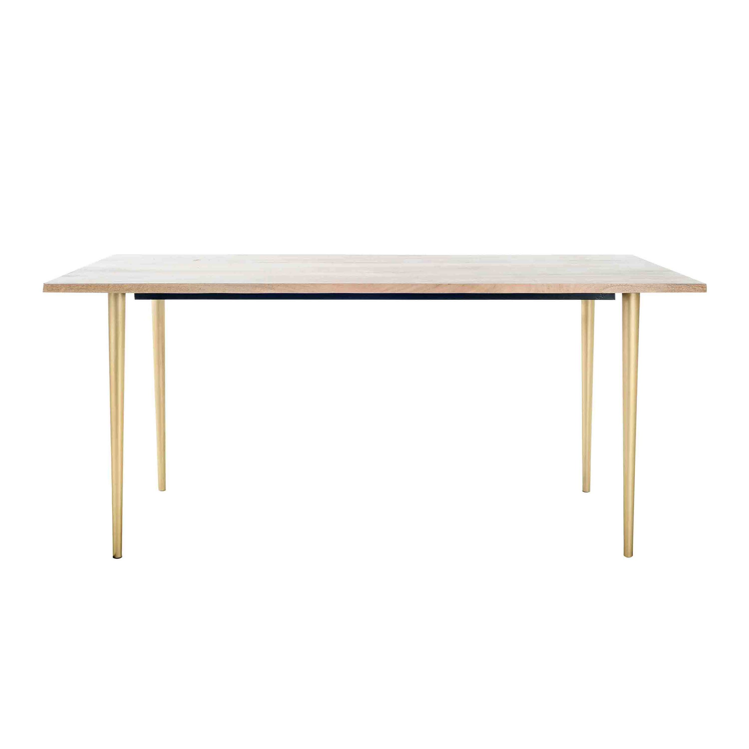 Toshi Dining Table 1.jpg