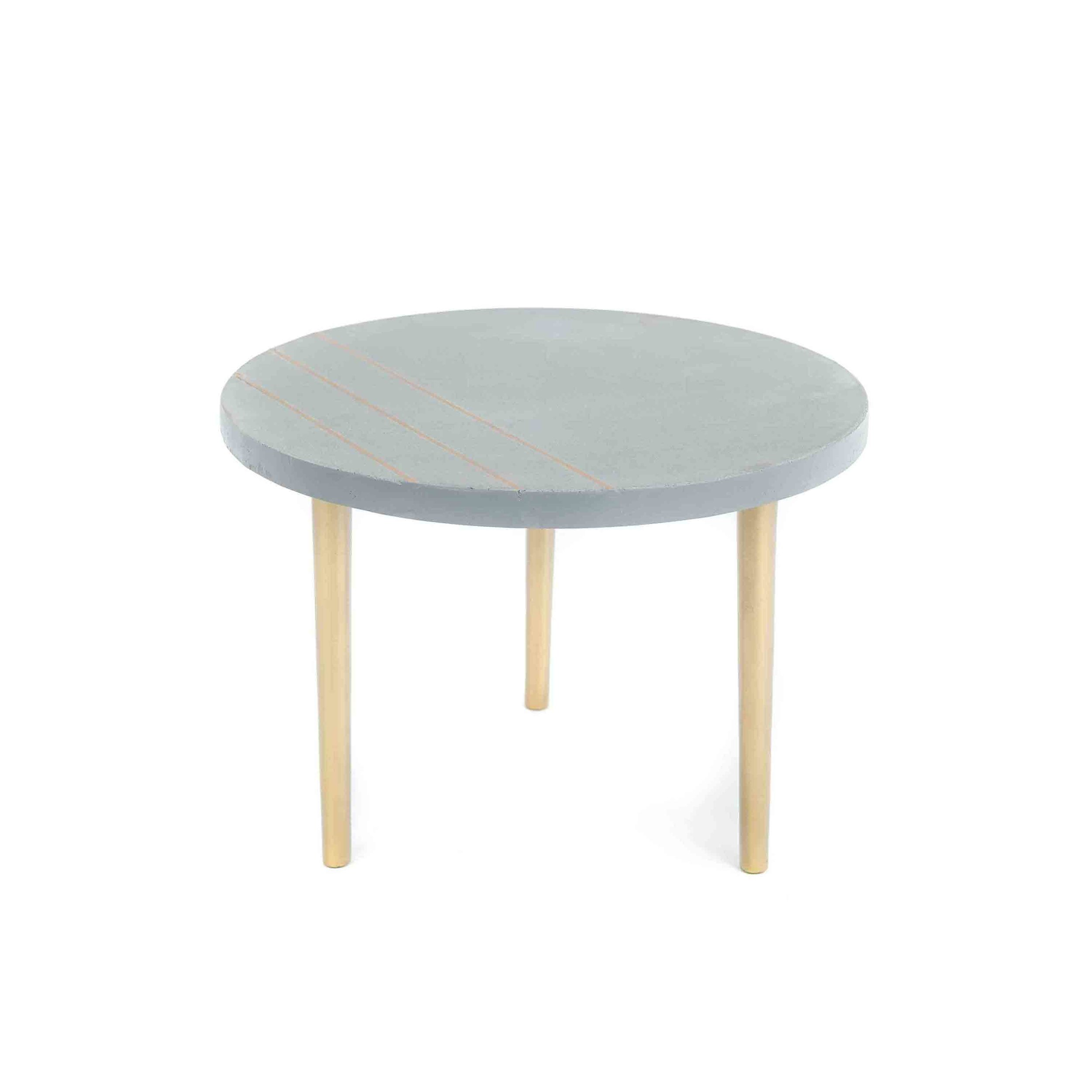 Toshi Coffee Table Small 1.jpg