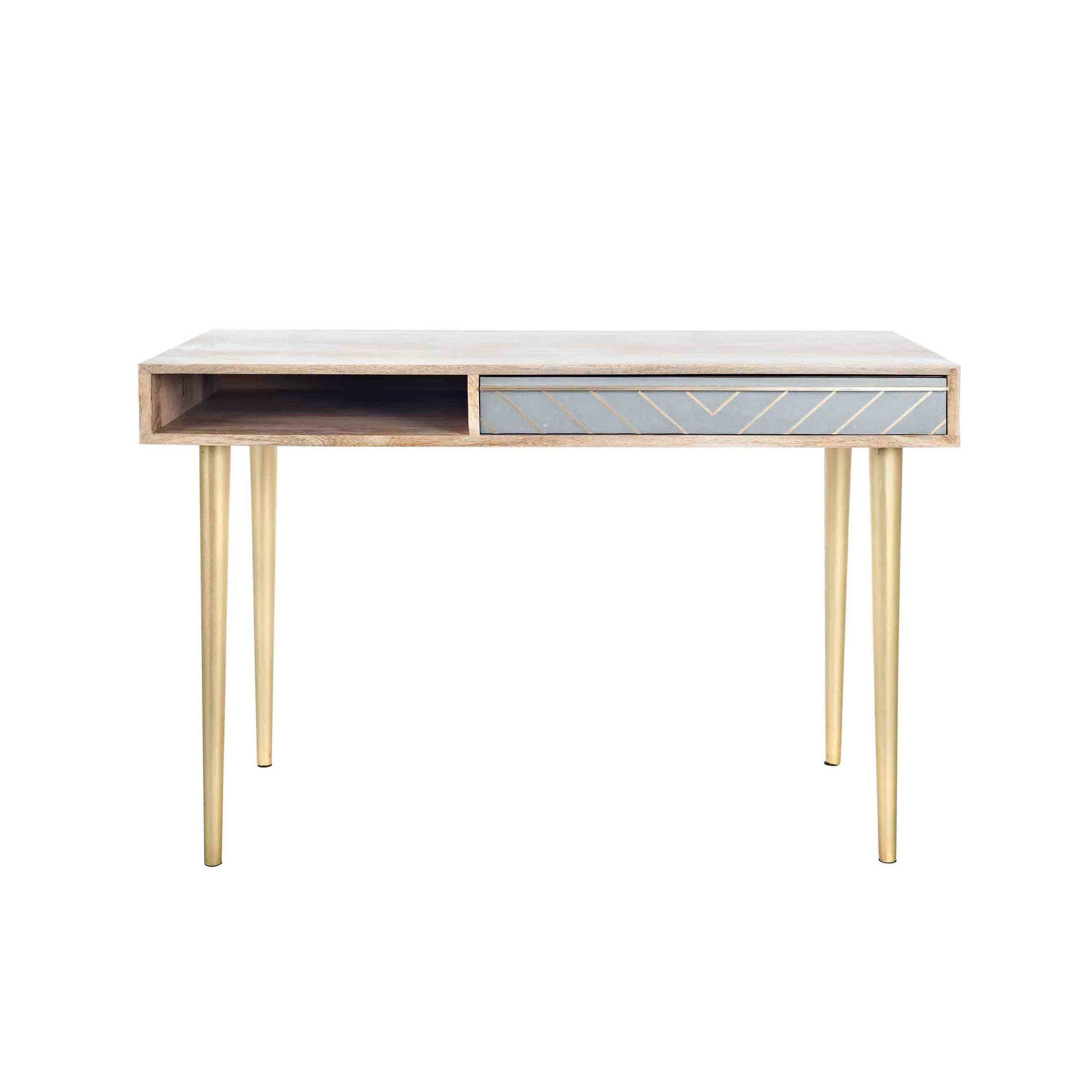 Toshi Console Table 1.jpg