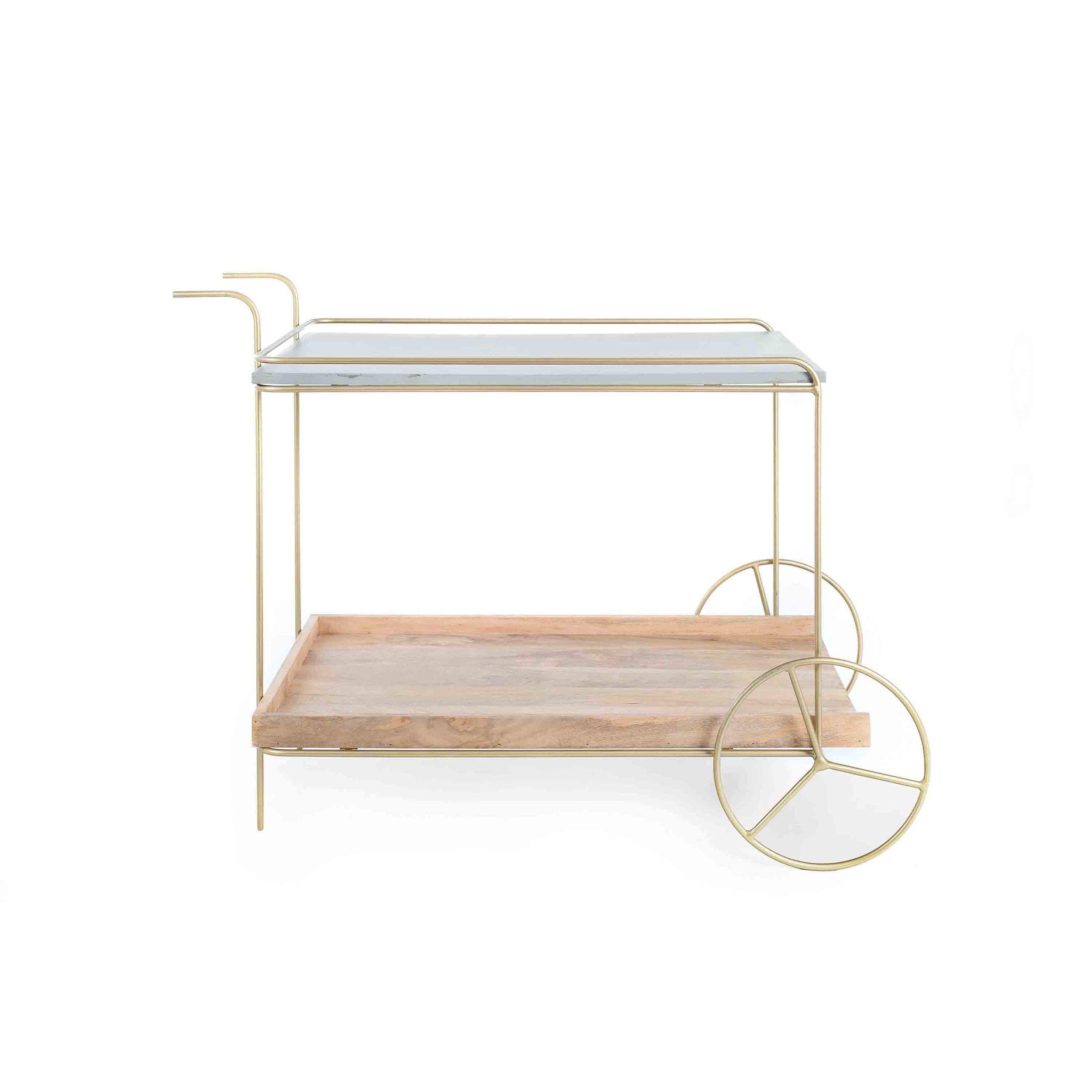 Toshi Bar Cart 1.jpg