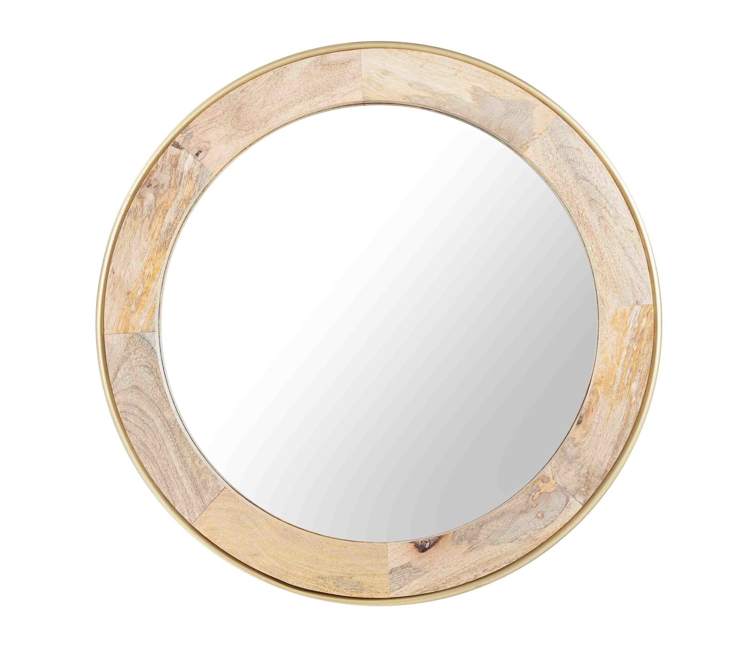 Toshi Wooden Mirror.jpg