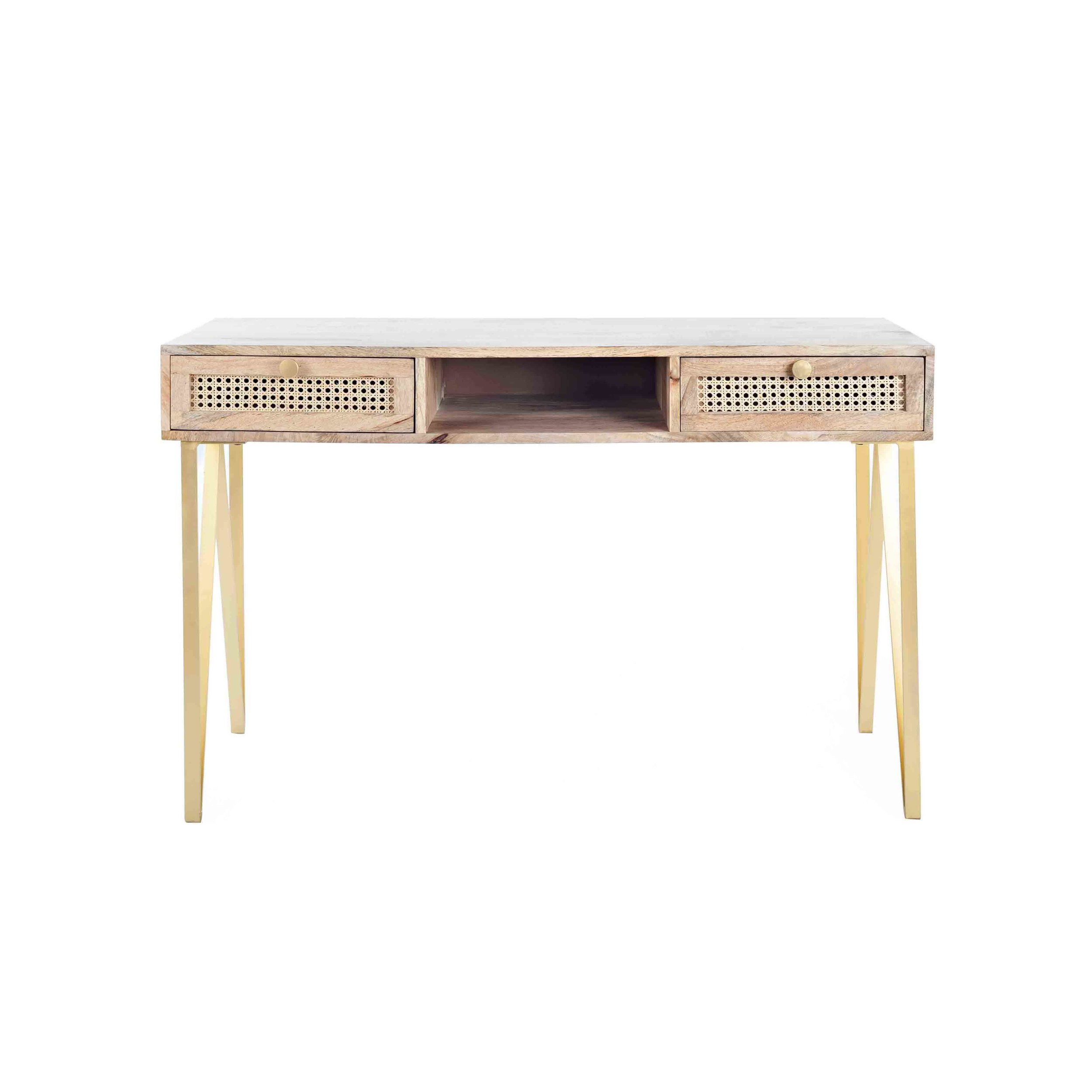 Kyoto Console Table 1.jpg