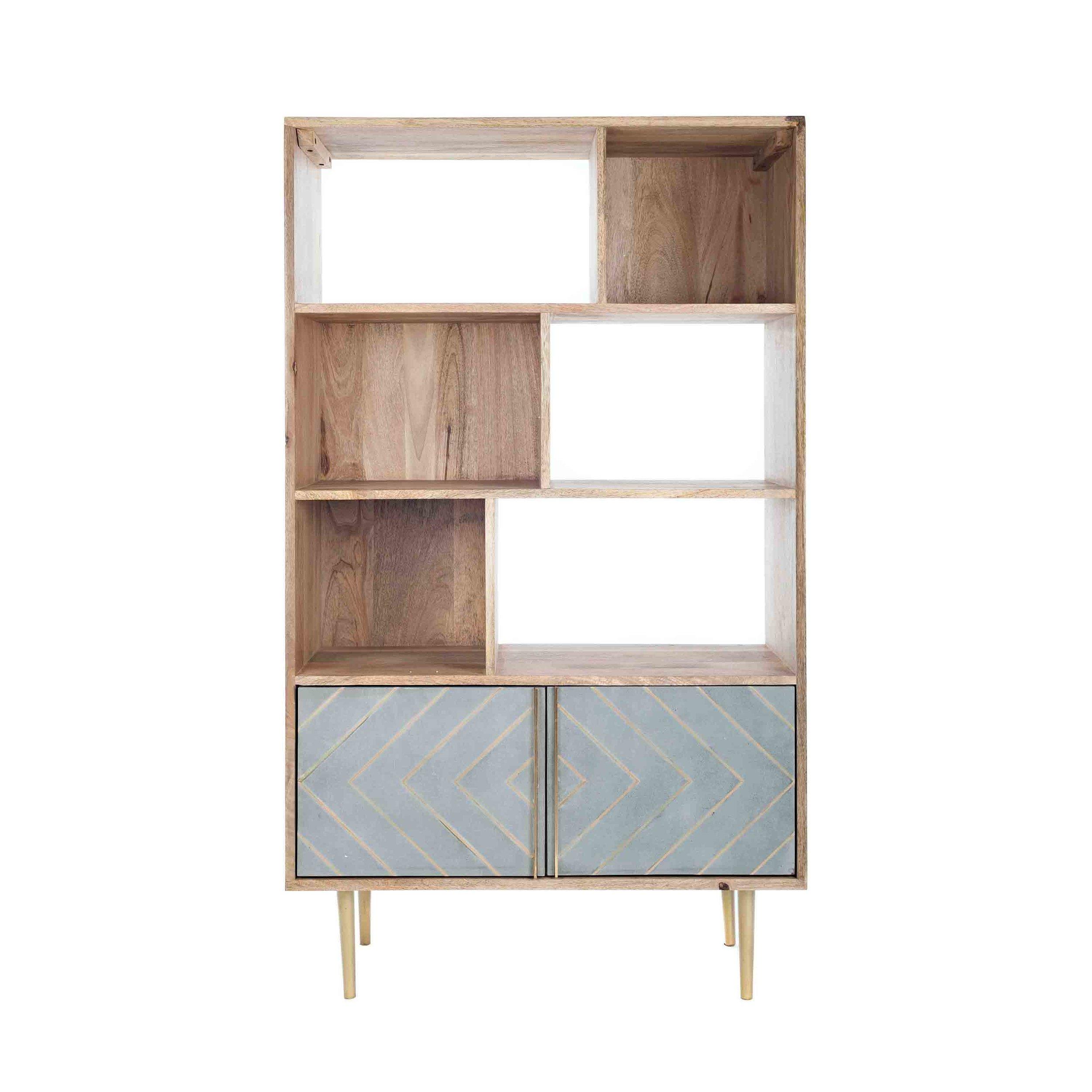 Toshi Bookcase 1.jpg