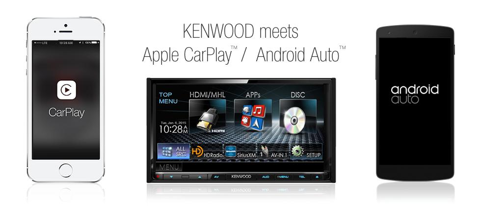 CarPlay & Android Auto.jpg