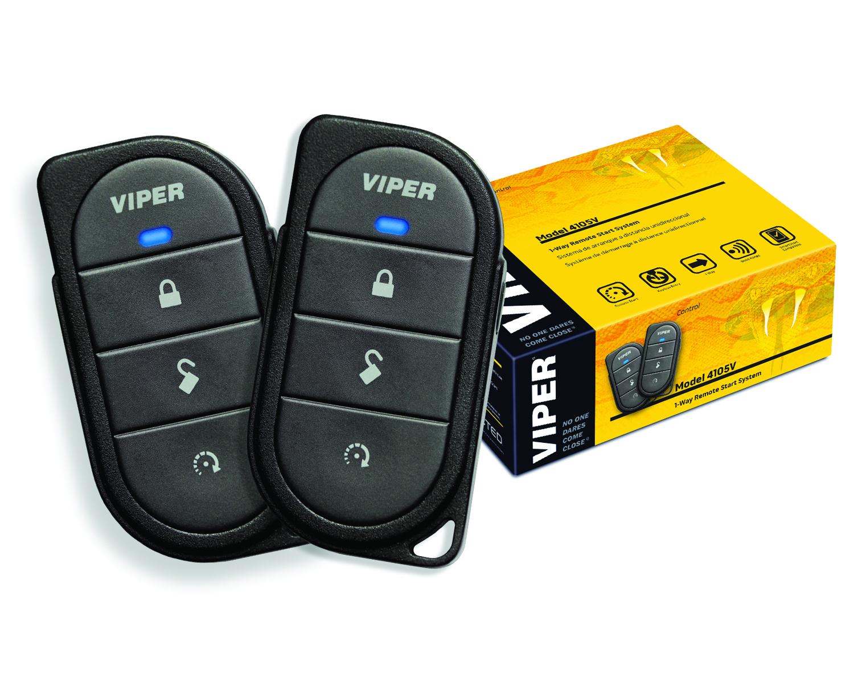 VIPER 4105V large.jpg