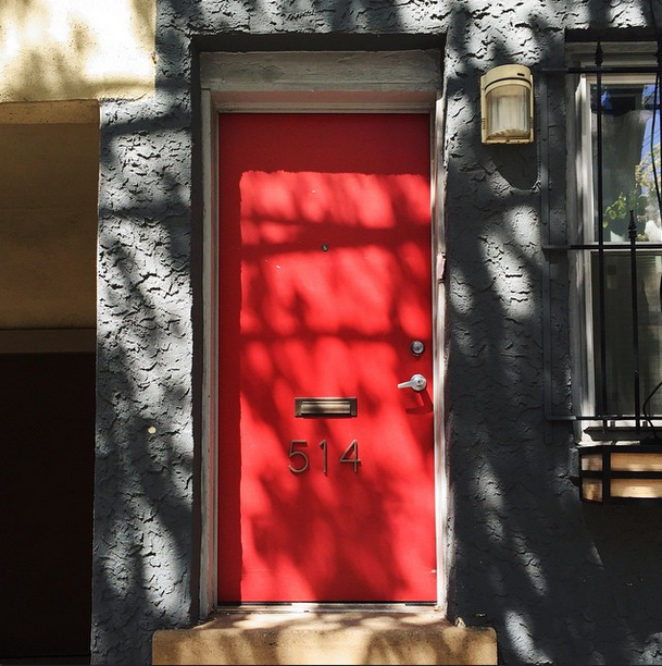 South Street Brunch and Bright Red Doors.png
