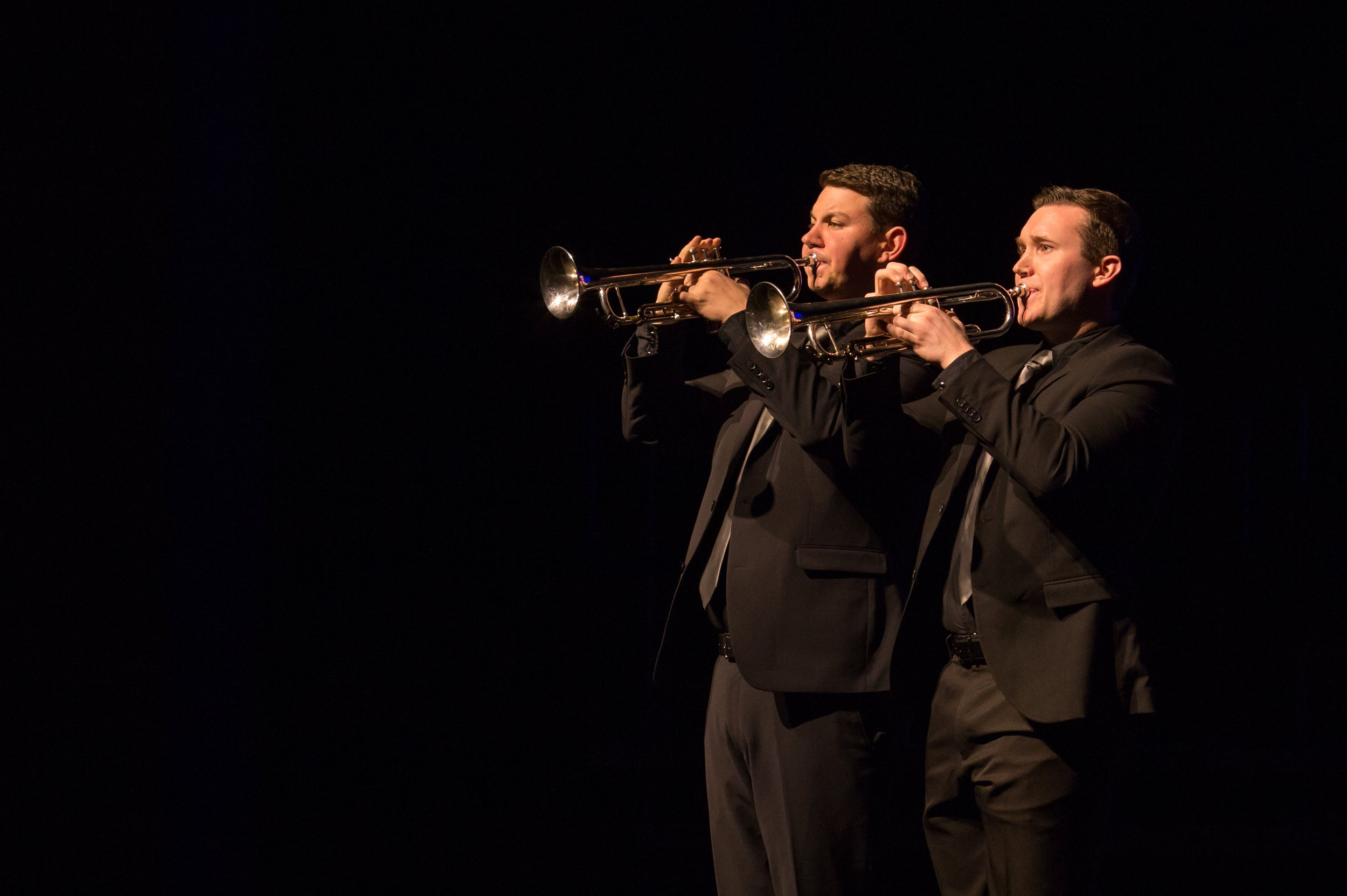 DB Trumpets.jpg