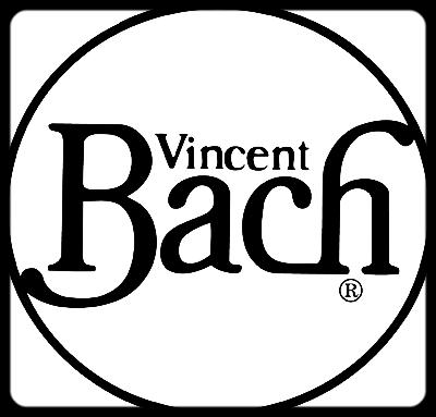 logo_vincentbach.png