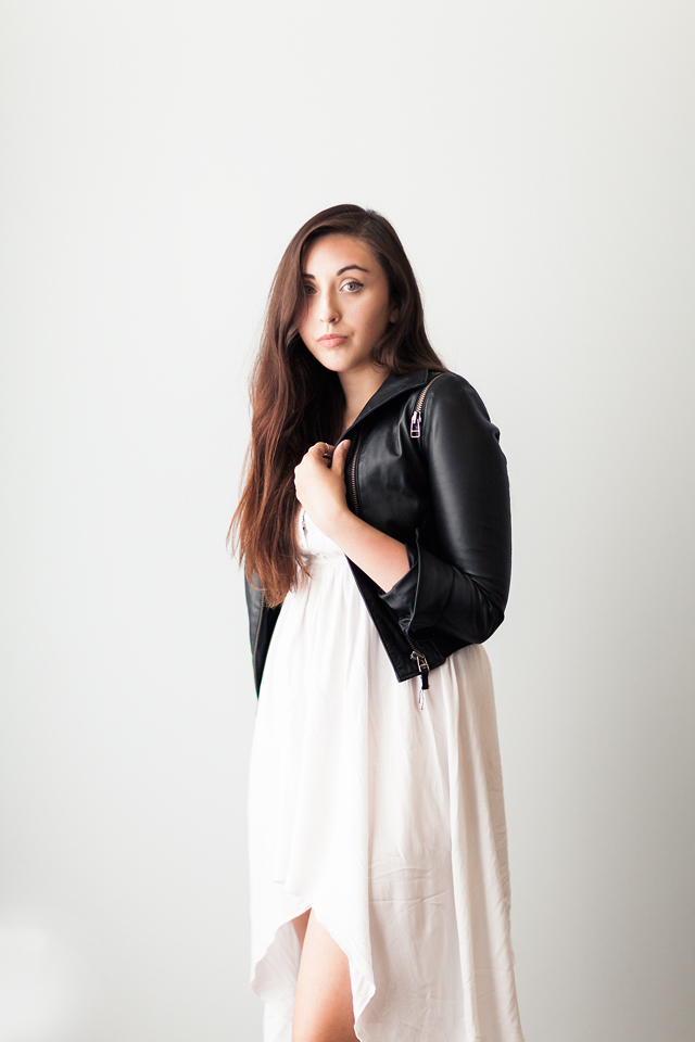 bebe-leather-jacket-cotton-on-dress