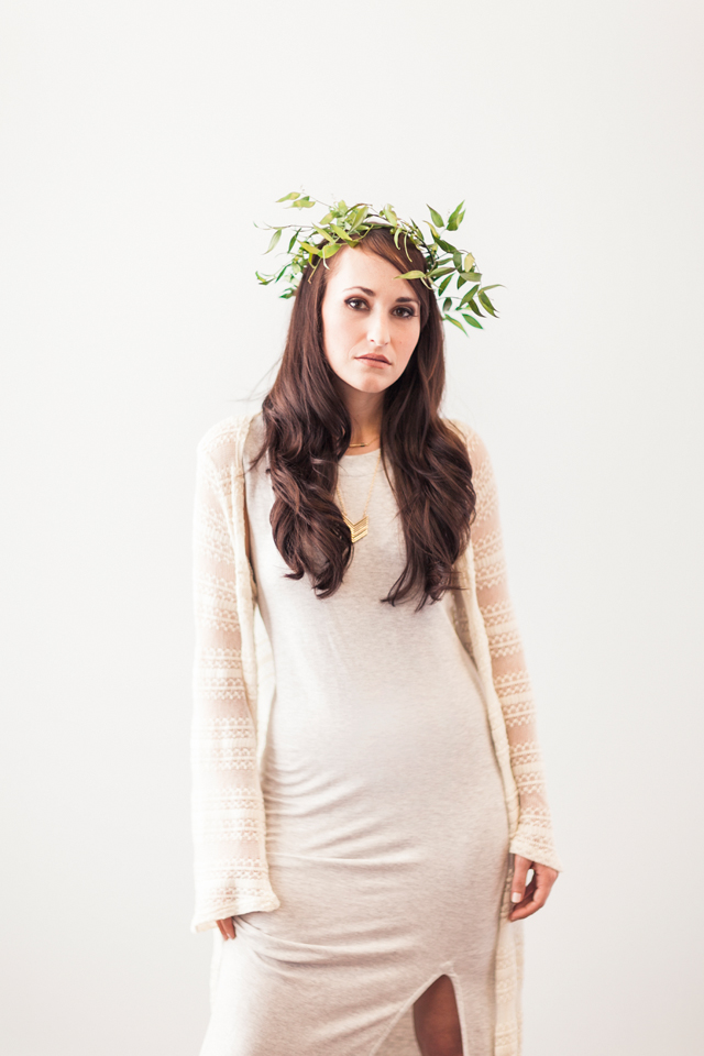 altard-state-fashion-editorial-styling-chelsea-and-the-city-maxi-dress-floral-head-wreath.jpg