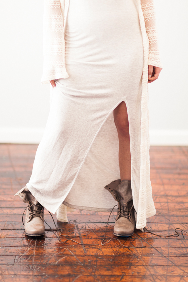 altard-state-fashion-editorial-styling-chelsea-and-the-city-maxi-dress-combat-boots-cardigan.jpg