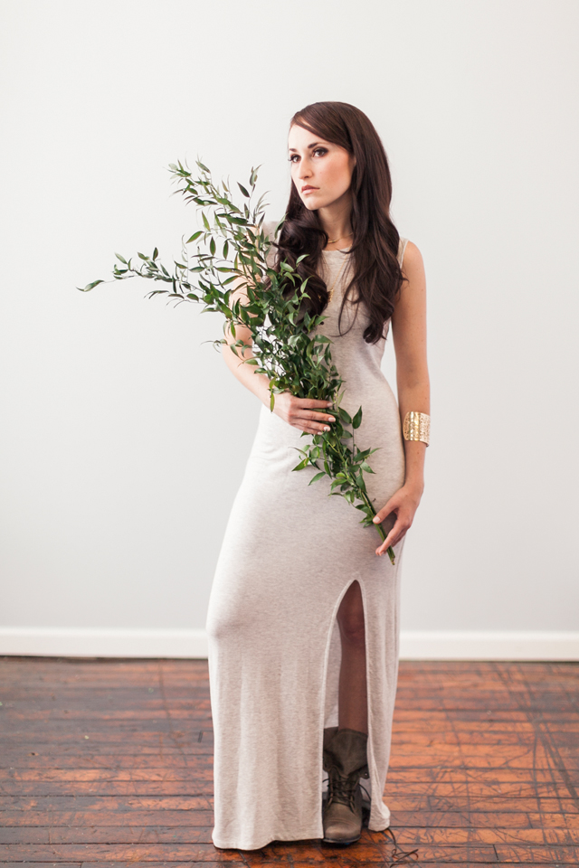 altard-state-editorial-maxi-dress-arm-cuff-combat-boots-olive-branch-chelsea-and-the-city-styling.jpg