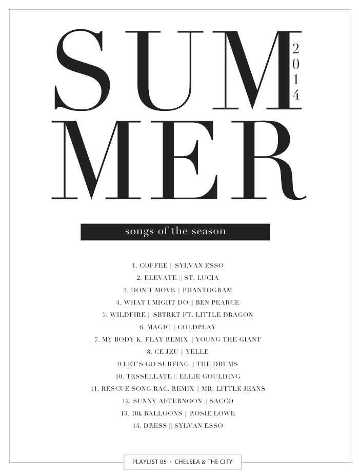 summer-playlist-chelsea-and-the-city.jpg