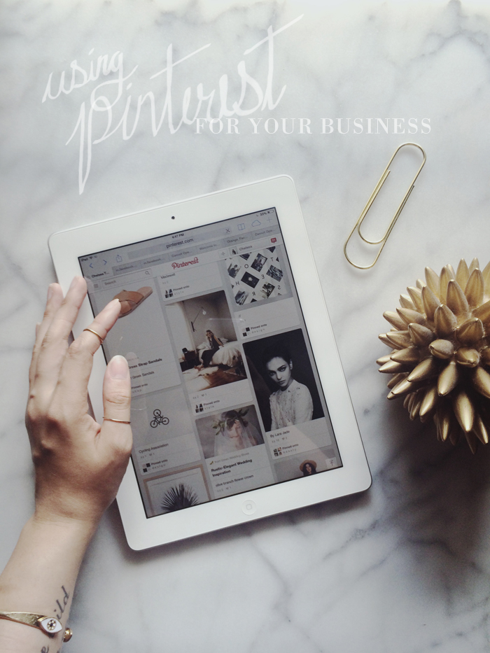 pinterest-101-using-pinterest-for-business-and-blogs