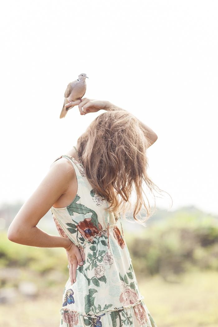 sleepy-fox-photography-chelsea-and-the-city-fashion-editorial-styling-anthropologie-summer-2014-maravilla-maxi-dress-bird-watching.jpg