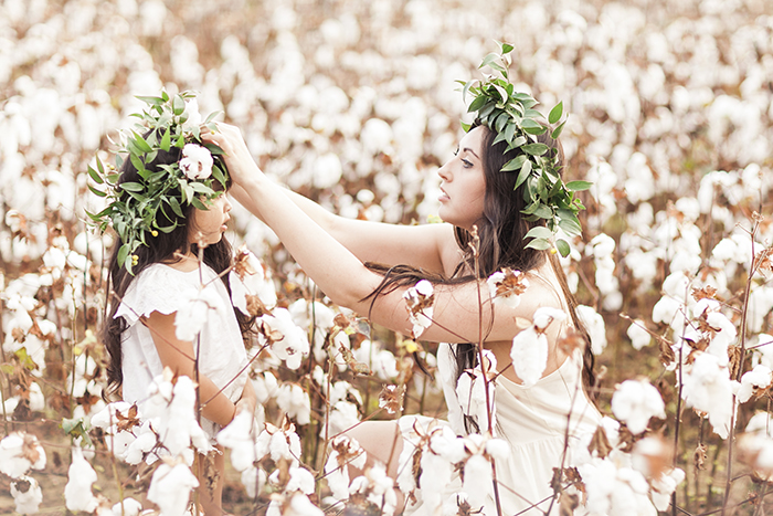 sleepy-fox-photography-chelsea-and-the-city-cotton-field-mother-and-daughter-session-editorial-photographer_1754.jpg