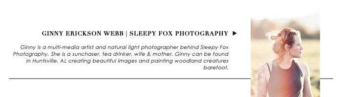 contributer-sleepy-fox-photography.jpg