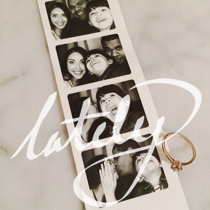 chelsea-lately-engagement.jpg