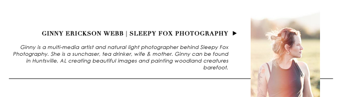 contributer-sleepy-fox-photography.jpg