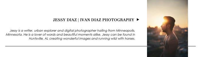 contributer-ivan-diaz-photography.jpg