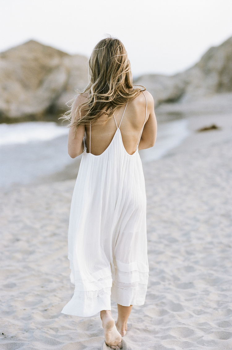 malibu-california-wedding-photographer-sleepy-fox-photography-freepeople-stylist-hazel-and-scout-+(37).jpg