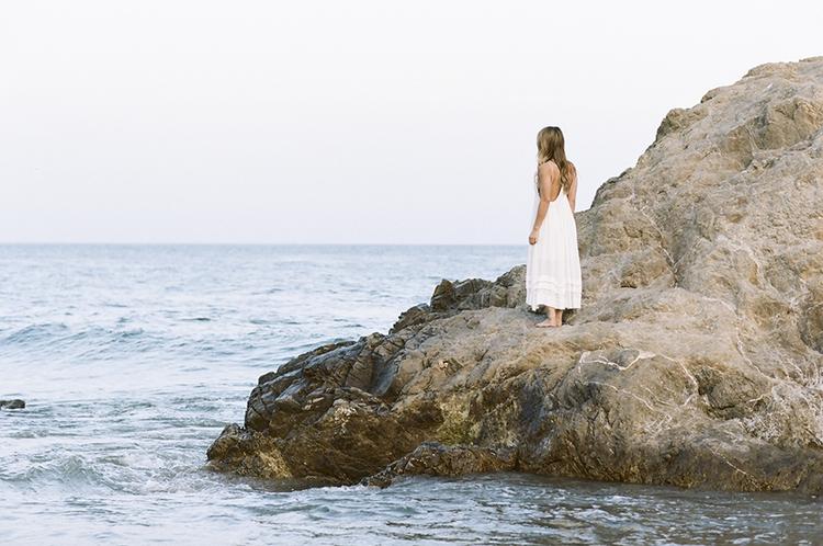 malibu-california-wedding-photographer-sleepy-fox-photography-freepeople-stylist-hazel-and-scout-+(12).jpg