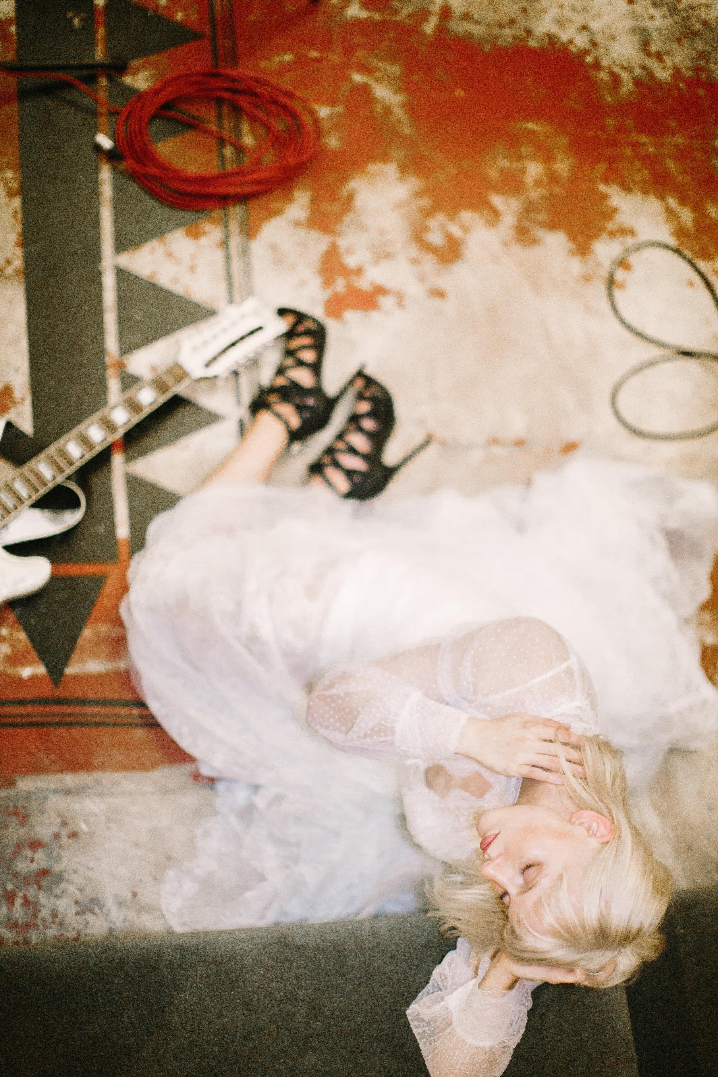Marrow by Glass Jar Photography - Studio shoot-33.jpg