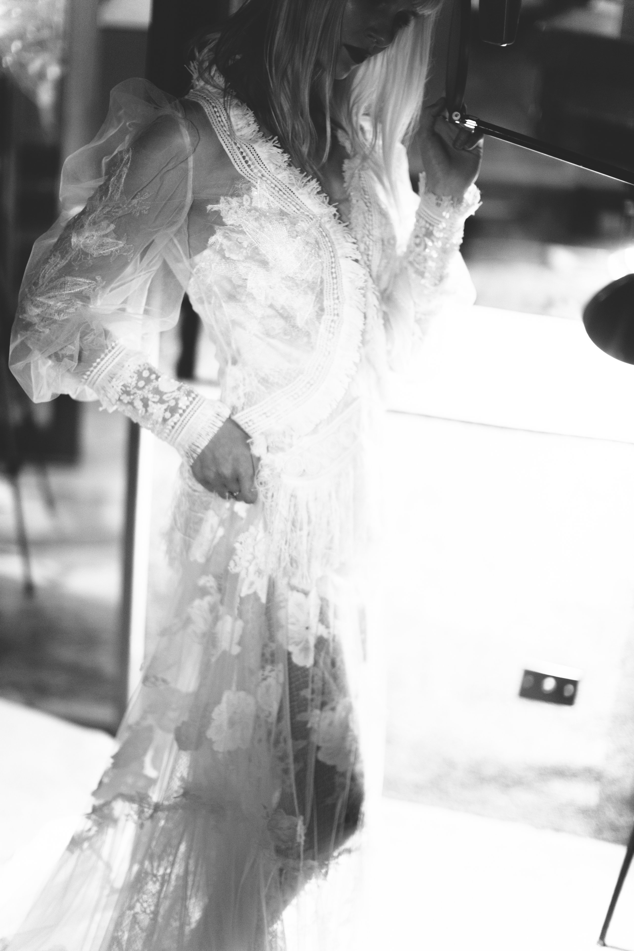 Marrow by Glass Jar Photography - Studio shoot-38.jpg