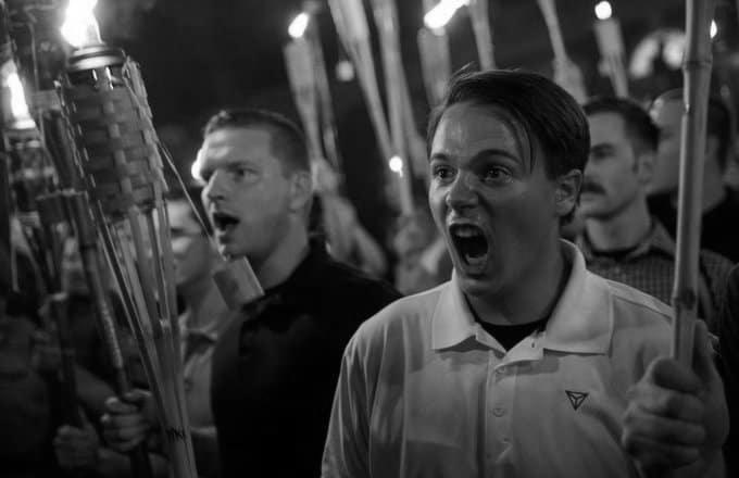 white-supremacist.jpg