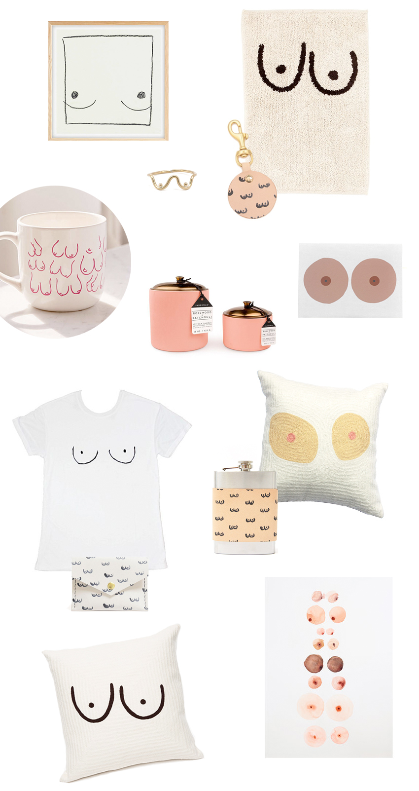 breast-cancer-awareness-month-hazel-scout-products.jpg
