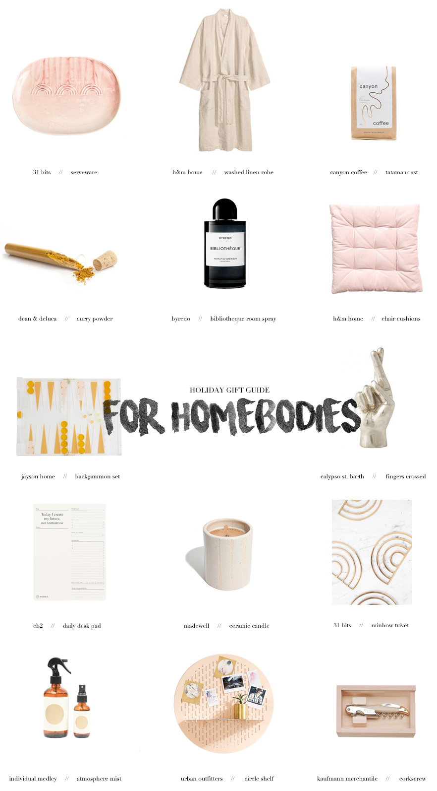 gift-guide-homebodies-hazel-and-scout-2017.jpg