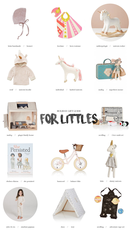 gift-guide-littles-kids-hazel-and-scout-2017.jpg