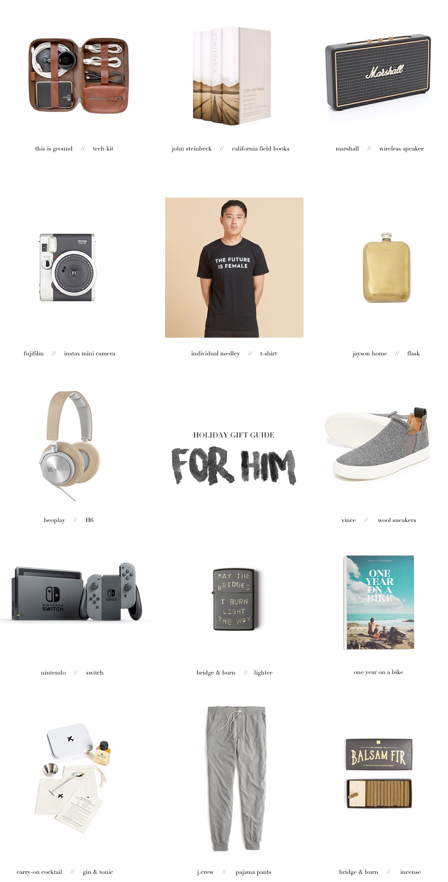 gift-guide-him-hazel-and-scout-2017.jpg