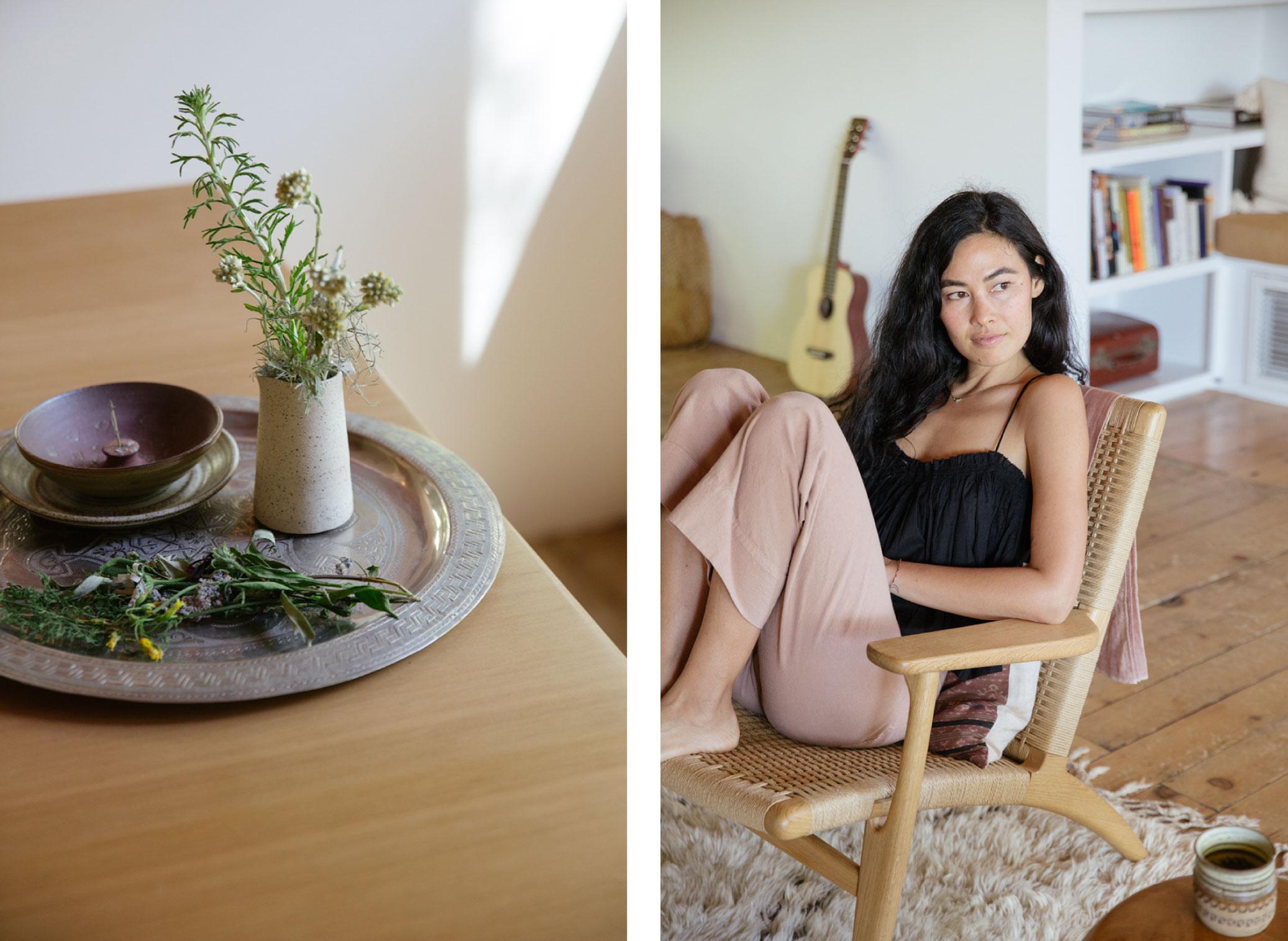 Malia-Apiece-Apart-Woman-Diptych-1.jpg