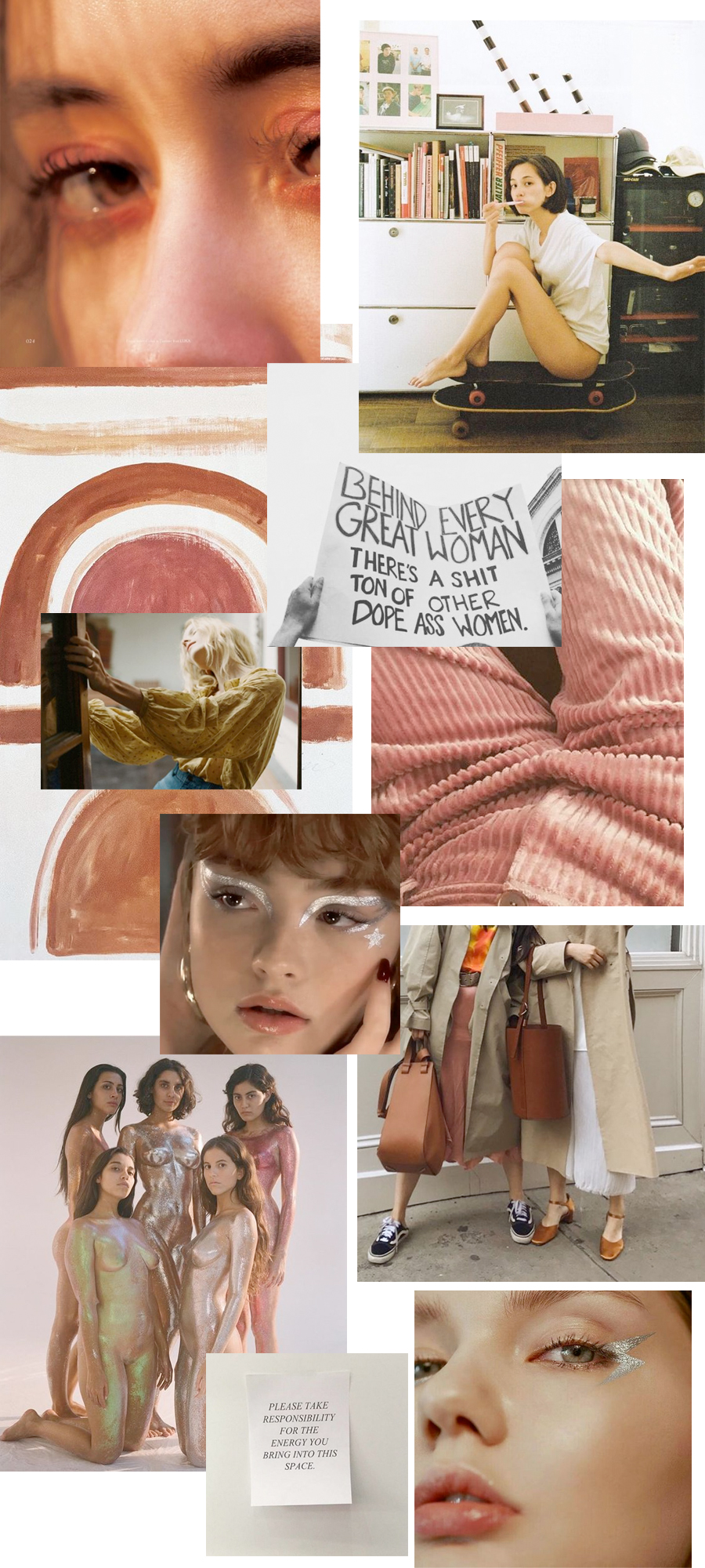 moodboard-february-2018-hazel-and-scout.jpg