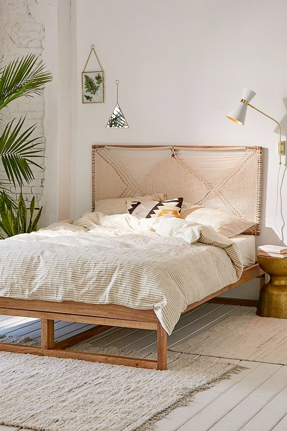 24 Urban Outfitters Finds For The Design Junkie. - SF Girl By Bay