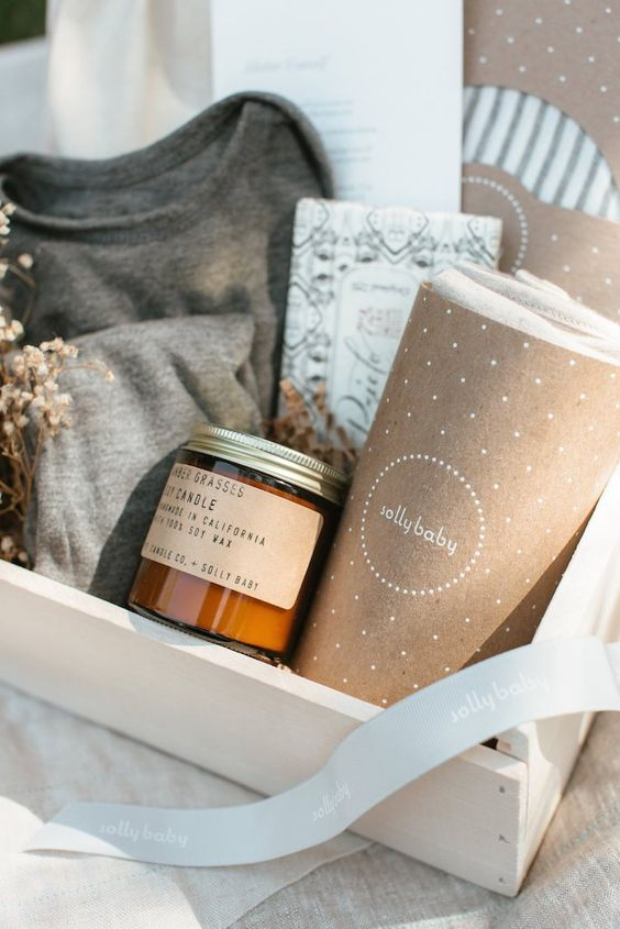 hazel-and-scout-mothers-day-gift-guide-19.jpg