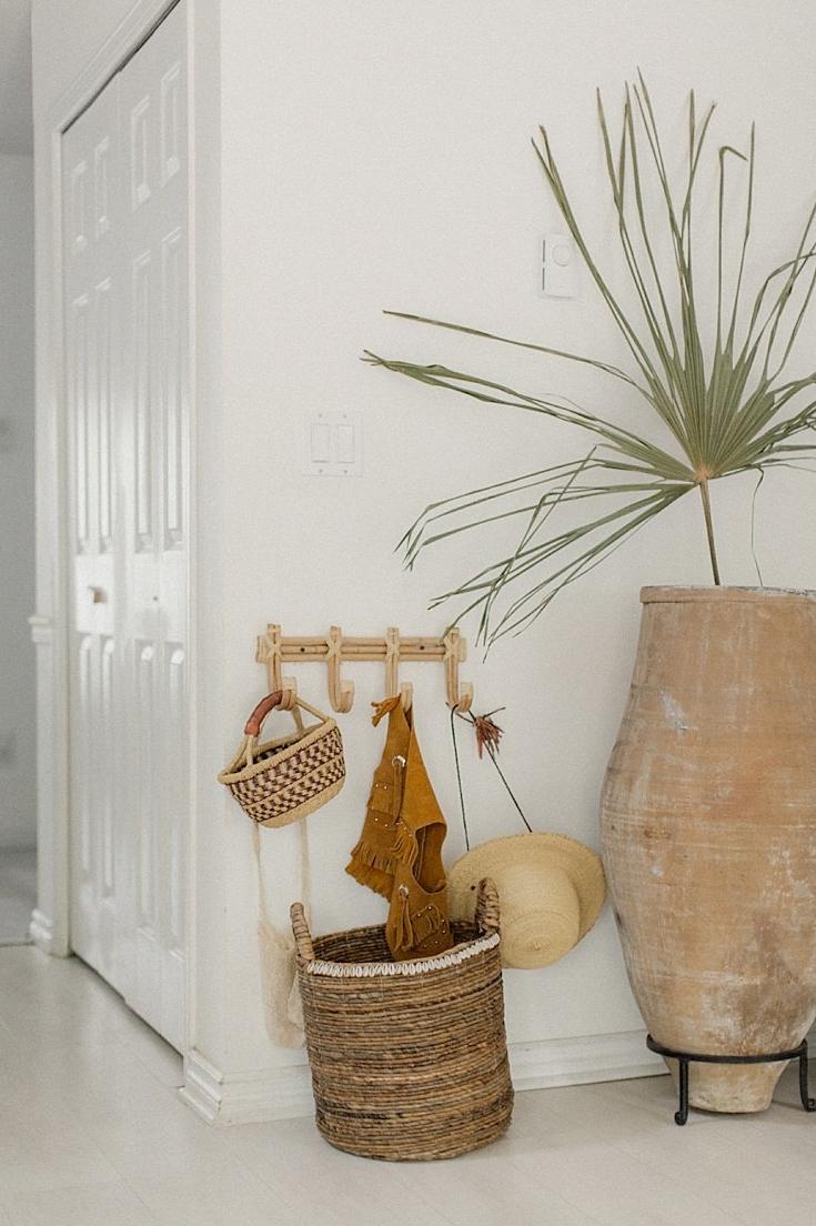 sarah-shabacon-boheme-goods-pampa-australia-home-hazel-and-scout-13.jpg